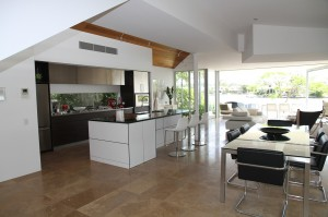 renewing your kitchen
